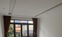 Cho thuê phòng trọ cao cấp, giá tốt ở 179/39/23 Đ. Hòa Bình, Tân Phú