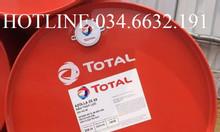 Dầu thủy lực Total Azolla ZS 68 phuy 208L