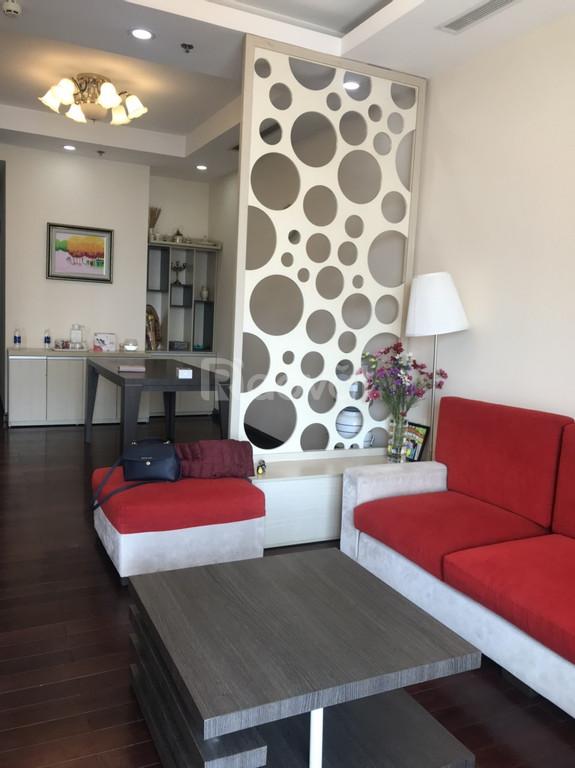 Chính chủ cần bán căn hộ 3 phòng ngủ 90,4m2 toà HUD3 Nguyễn Đức Cảnh