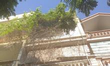 Nhà mặt phố Hoàng Sâm 50m2 x 4 tầng 18tr/tháng