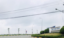 Đất phường Vĩnh Tân, Tân Uyên, Bình Dương giá chỉ 2 triệu/m2