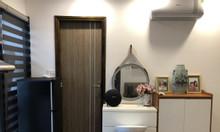 Mở bán chung cư mini Ngã Tư sở ở ngay  25m2 – 61m2 giá từ 550tr, full