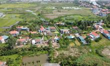 Cần bán trang trại trung tâm phường Hà An, T.Xã Quảng Yên, Quảng Ninh