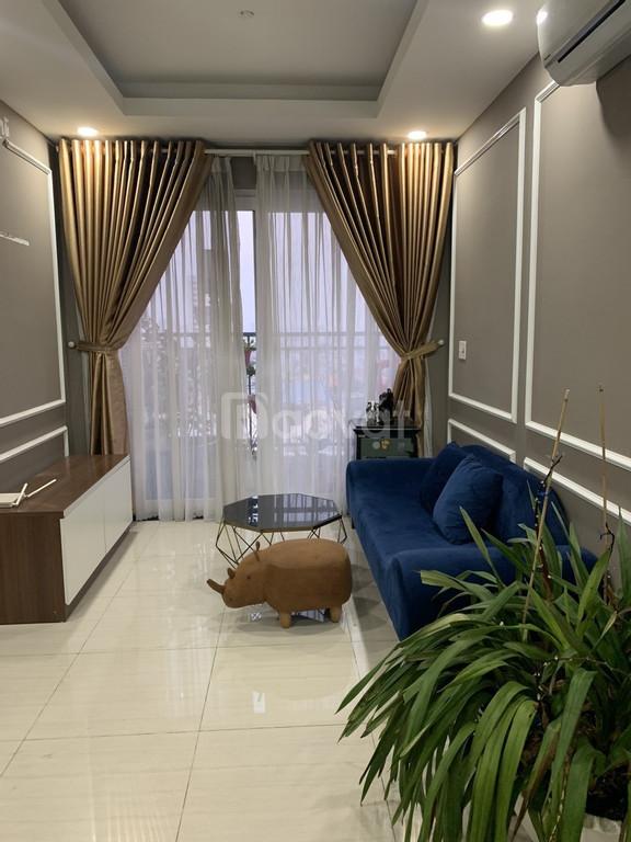 Bán căn hộ Moonlight Park View 2 phòng ngủ đầy đủ nội thất