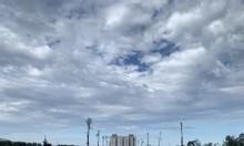 Đất cạnh khu công nghiệp Điện Ngọc QN dưới 1 tỷ MT đường 7m5 đường