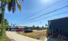 Bán đất Trung tâm xã Diên Phước, giá đầu tư sinh lời cao