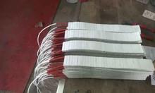 Điện trở tấm sứ, bản gia nhiệt công nghiệp