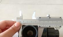 Màng lọc UF 4040, xuất xứ Trung Quốc, lọc nước công nghiệp
