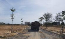 Cơ hội sở hữu đất ở cho cán bộ công nhân làm tại KCN Điện Nam