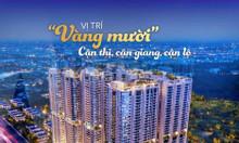 Căn hộ đẳng cấp Astral City trung tâm TP.Thuận An