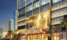 Cho thuê rẻ 20.000m2 sàn thương mại văn phòng lớn của Hà Đông