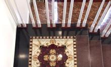 Gạch cầu thang, gạch hoa văn trang trí 01891