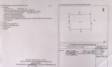 Phân phối đất nền biệt thự sân bay Long Thành 2 tỷ/500m2 đất ONT