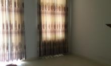 Cho thuê nhà nguyên căn tại đường Phòng Không, Phước Long, Nha Trang