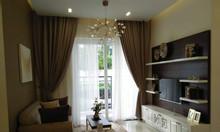 Căn hộ chung cư Moonlight Park View khu tên lửa Bình Tân, 63 m2