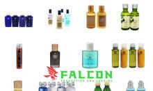 Dầu gội Falcon khách sạn giá rẻ