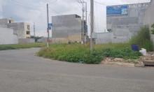 Thanh lý đất thổ cư liền kề Nhi Đồng 3 Võ Trần Chí tiện ích đầy đủ SHR