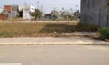 Cần sang gấp nền đất 114m2 liền kề bệnh viện Nhi Đồng thành phố