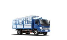 OLLIN120.E4 tải trọng 7.1 tấn