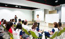 Liên thông đại học văn bằng 2 ngành quản trị kinh doanh