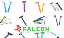 Dao cạo râu Falcon giá rẻ