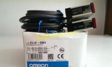 Cảm biến quang Omron E3JK-5M1 - Công ty Thiết Bị Điện Số 1