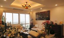 CC bán gấp căn hộ 88m2 khu Dương Nội, Full nội thất