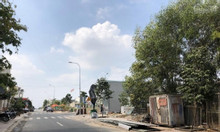 Bán miếng đất đầu tư gần Bệnh viện Nhi Đồng 3