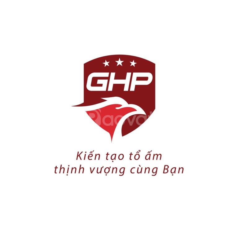Nhà mặt tiền vị trí đắc địa với 343m2 đường Thành Thái, quận 10