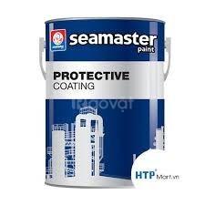 Đại lý chuyên cung cấp sơn kẻ vạch đường seamaster 6200 chính hãng