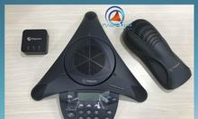 Doanh nghiệp có nên dùng điện thoại Polycom Soundstation 2 Duo Non-exp