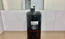 Cung cấp và lắp đặt máy nén lạnh LG 2,5HP QP407PMA