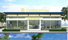 Đất nền dự án  Century City  sân bay quốc tế Long Thành