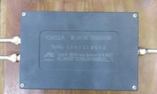 Bộ chuyển đổi tín hiệu KM02A Keli, cân An Thịnh