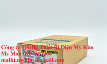 Bộ lập trình mitsubishi PLC Q03UDCPU