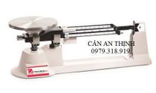 Cân cơ khí TJ2611 Ohaus, mức cân 2610g/0.1g, cân An Thịnh