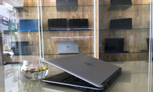 Dell latitude E7440 Core i5