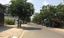 Hội sở VIB hỗ trợ thanh lý KDC An Lạc