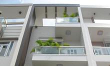 Bán nhà đẹp 5 tầng HXH 888 Lạc Long Quân, phường 8, Tân Bình