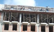 Chiết khấu 15% căn nhà hoàn thiện, dự án Đại Phát Mall Town, Tân Uyên