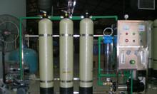 Cột lọc  thô đầu nguồn composite