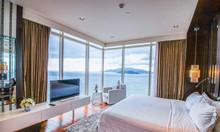 Cho thuê khách sạn 20 phòng đường Hạ Long