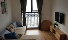 Cho thuê căn hộ 3 ngủ tại chung cư Imperia Garden