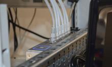 Nhận sửa mạng tại nhà (Lan, Internet, Wifi)