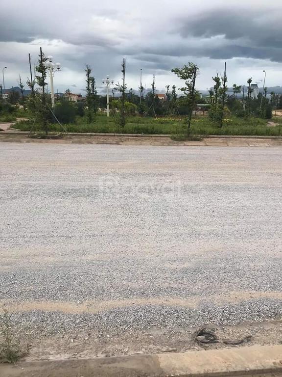 Bán đất khu Sa Động, biển Bảo Ninh, đường Võ Nguyên Giáp, 404 m2