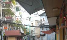 Bán nhà HXT 8m, 3 tấm mới đẹp đường Lò Siêu, phường 10, quận 11