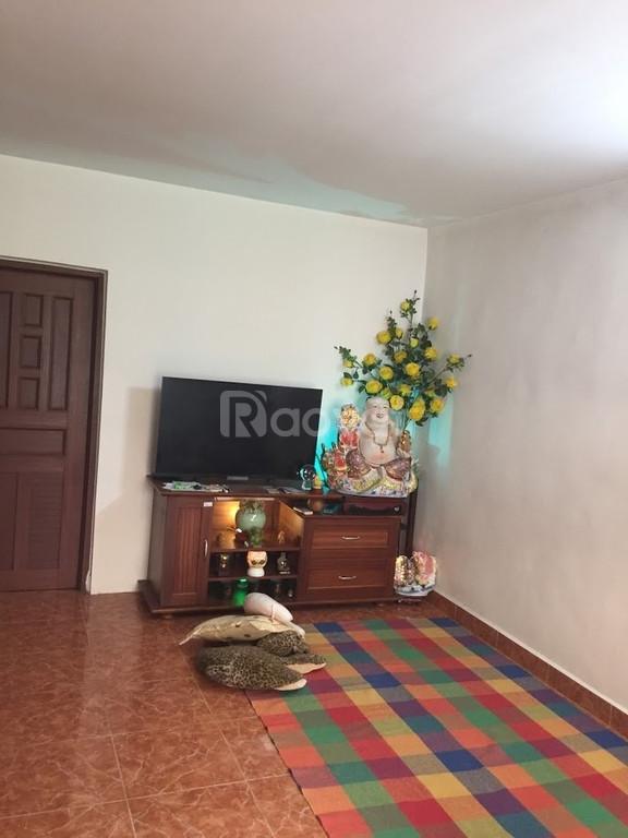 Bán căn hộ TT nhà A4, số 11 Ngọc Khánh, Giảng Võ, Ba Đình, Hà Nội