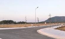 Bán đất trung tâm Phú Mỹ Bà Rịa đối diện Cảng Cái Mép