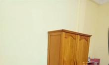 Nhà Lê Duẩn, Đống Đa 30 m2 x 4 tầng, ngõ rộng