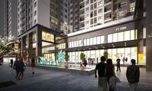 Chung cư Green Park -Trần Thủ Độ